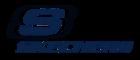 skechers_logo